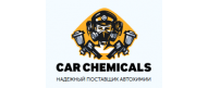CarChemicals