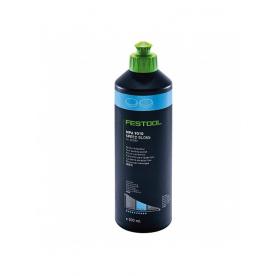 Полировальная паста среднеобразивная MPA  9010 BL Festool 0,5л 202050