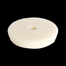 Полировальный круг твердый Koch Chemie 130х30мм 999259V