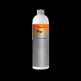 Консервирующий полимер премиум класса  ProtectorWax Koch Chemie 1л 319001