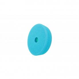 Экстра твердый быстро режущий полировальный круг СИНИЙ ТРАПЕЦИЯ ZviZZer 95/25/80 ZV-TR00009525PC