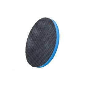 Очищающий диск с полимерной глиной автоскраб 135мм FlexiPads CP550