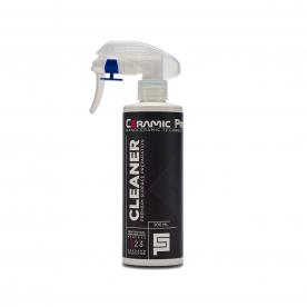 Ceramic Pro Cleaner Очиститель для кузова 300мл