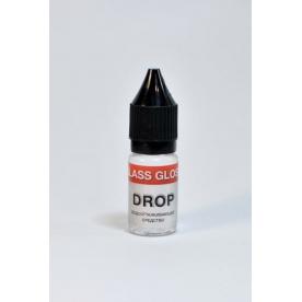 Водооталкивающие покрытие Drop (гидрофоб) 10мл Glass Gloss