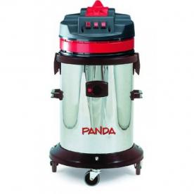 Пылеводосос IPC SOTECO PANDA 440 GA XP INOX