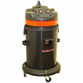 Пылеводосос IPC SOTECO PANDA 429 GA XP Plast