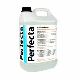 MultiReinger Универсальный состав для химчистки 5 л