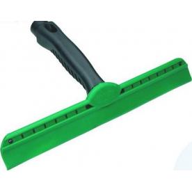 Сгон для воды средний 35 см c ручкой Vikan 707852