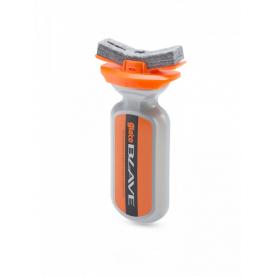 Антидождь для стекол и пластика Glaco Blave Soft99 70мл 04953