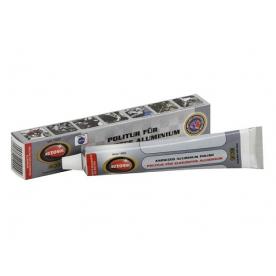 Паста для полировки анодированного алюминия Autosol 75ml 01001920