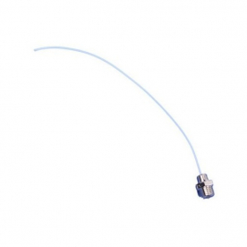 Белый шланг Car Tool для Z-010 - Z-020 SPZ020009A