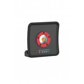 MULTIMATCH R - лампа с автономным питанием от аккумуляторной батареи