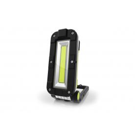Портативная LED лампа 1000 Lm 5200 mAh IPX5 UNILITE SLR-1000