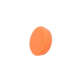 Полировальный круг средней жесткости ОРАНЖЕВЫЙ ТРАПЕЦИЯ ZviZZer 70/20/55 ZV-TR00007020MC
