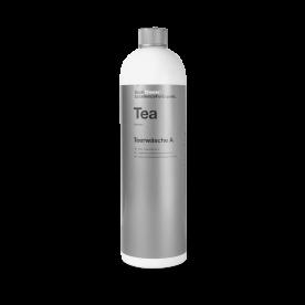 Очиститель смолы для наружного применения TEERWASCHE A Koch Chemie 1л 391001