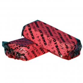 Полировочная красная глина Red Clay Joybond 200г CBR002