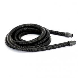 Шланг EVAFLEX антистатический диаметр 29мм длина 30м для пылесоса S130 RUPES