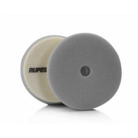 Полировальный поролоновый диск средней жесткости серый UHS RUPES 54/70мм BF70U