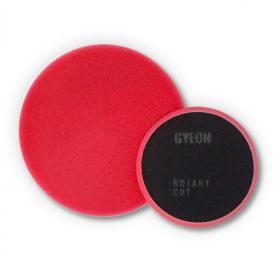 Круг полировальный твердый Q²M Rotary Cut 145мм Gyeon GYQ526