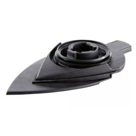 Шлифовальная подошва Festool LSS-STF-RO90 V93/6 496803