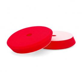 ультрамягкий суперфинишный полировальный круг 135 мм FlexiPads PRO-CLASSIC КРАСНЫЙ HP580