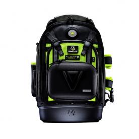 Профессиональный водонепроницаемый многофункциональный рюкзак UNILITE UR4.5