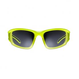 Защитные очки премиум класса Anti-Scratch & Anti-Fog UV A/B/C Optical Class 1 UNILITE SG-YIO