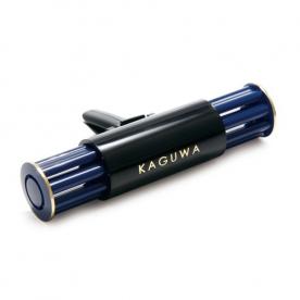 Ароматизатор на кондиционер Eikosha Giga Kaguwa Whity Musk Q-54