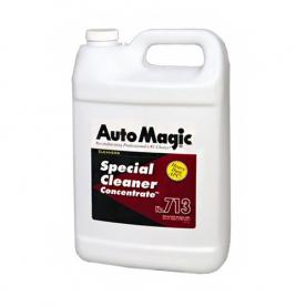 Очиститель универсальный SPECIAL CLEANER CONC Auto Magic 3,97л 713