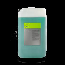 Универсальное бесконтактное моющее средство Multi Star SIO2 Koch Chemie 33л 342033