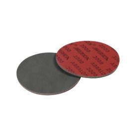 Шлифовальный круг на тканево-поролоновой основе Abralon 150mm P2000