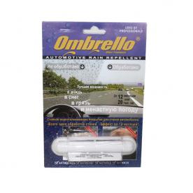 Антидождь антиснег антилед антижук Ombrello 8мл