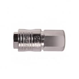Быстросъемное соединение GAV 112 A/2 459/8,9 бс F3/8 10026