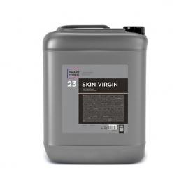Состав для очистки всех видов кожи 23 SKIN VIRGIN SmartOpen 5л 15235