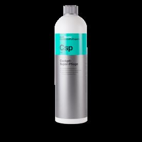 Средство для ухода за внутренним пластиком COCKPIT-SUPER-PFLEGE Koch Chemie 1л 20001