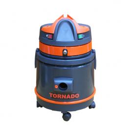 Моющий пылесос TORNADO 200 GA Soteco 13712 ASDO