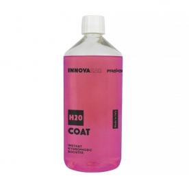 Осушитель бустер гидрофоба консервант H2O Coat INNOVACAR 1л 79304