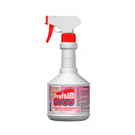 Очиститель мощный Profoam 1000 Kangaroo 600мл 320423