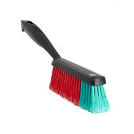 Щетка для очистки обивки VIKAN 270мм 450252