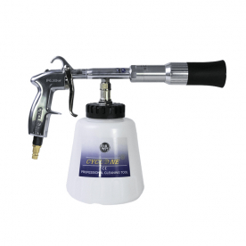 Аппарат для химчистки Cyclone AZ2000A5N TURBO 999364