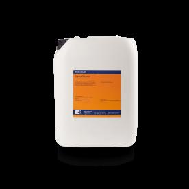 Профессиональный состав для чистки стекла и мониторов Glass Cleaner Koch Chemie 10л 302010