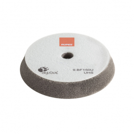 Полировальный диск жесткий серый UHS RUPES 130/150мм BF150U