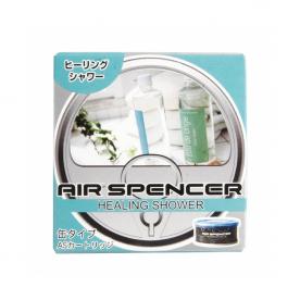 Ароматизатор меловой EIKOSHA SPIRIT REFILL HEALING SHOWER A-103