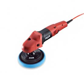 Роторная полировальная машинка Flex PE 14-3 125 406813