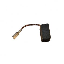 Угольные щетки Ab.Kohle K96 6x8x15,9 L26F12T1 399647