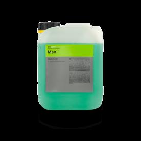 Универсальное бесконтактное моющее средство под разный тип воды MULTI STAR Koch Chemie 5л 248005N