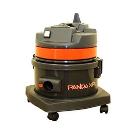 Пылеводосос IPC SOTECO PANDA 215 XP Plast 09616 ASDO