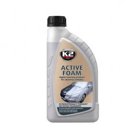 Активная пена ACTIVE FOAM K2 RO 1л M890