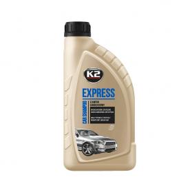 Шампунь концентрированный EXPRESS K2 1л K131