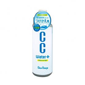 Защитное покрытие CC Water Pluse 480ml PROSTAFF S125